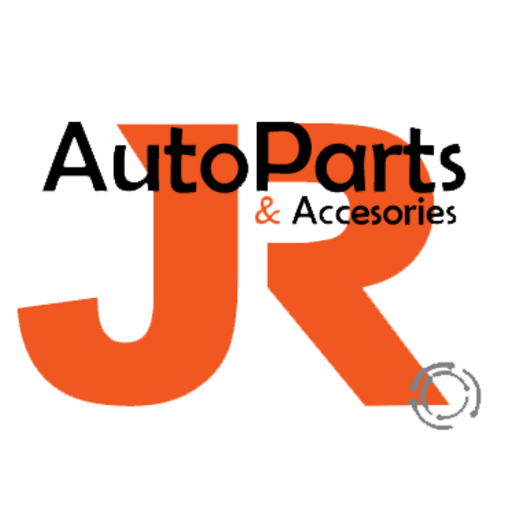 JR Parts Guadalajara